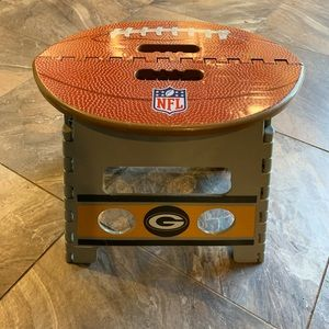 Amazing Nfl Accents Official Steelers Poshmark Inzonedesignstudio Interior Chair Design Inzonedesignstudiocom